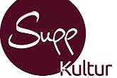 logo_suppkultur_165-110