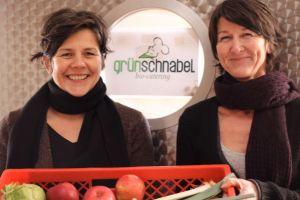 bild_bio-catering-gruenschnabel