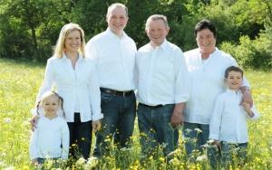 familie-allmendinger
