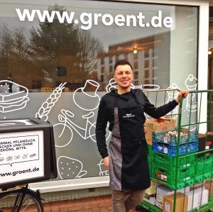 groent_stefan-kaufmann