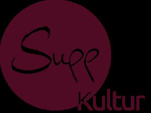 logo_suppkultur