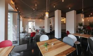 restaurant-innen_5408_large
